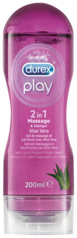 2in1-massage-und-gleitgel-aloe-vera